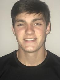 John-Patrick Pascarella's Men's Soccer Recruiting Profile