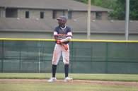 Andrew Herman's Baseball Recruiting Profile