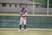 Andrew Herman Baseball Recruiting Profile