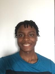 Hakeem Thomas's Men's Basketball Recruiting Profile