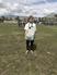 Alan Aldair Jimenez Zazueta Men's Soccer Recruiting Profile