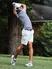 Josh Newman Men's Golf Recruiting Profile
