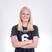 Brandi Greenlee Women's Soccer Recruiting Profile