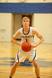 Mitchell Countryman Men's Basketball Recruiting Profile