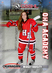 Bailey Kehl Women's Ice Hockey Recruiting Profile