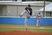 Kobe Bartlett Baseball Recruiting Profile