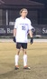 Jackson Dilday Men's Soccer Recruiting Profile