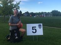 Brooklyn Baker's Women's Soccer Recruiting Profile