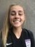 Zyan Hinckley Women's Soccer Recruiting Profile