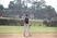 Cash Callahan Baseball Recruiting Profile
