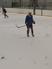 Nathaniel Barr Men's Ice Hockey Recruiting Profile