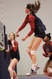 Katie Taliaferro Women's Volleyball Recruiting Profile