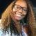 Aniyah Bigam Women's Track Recruiting Profile