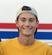 Richard Donato Men's Swimming Recruiting Profile