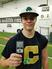 Kyle Cortner Baseball Recruiting Profile
