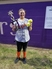 Katelyn Dockery Softball Recruiting Profile