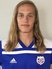 Caleb Mayr Men's Soccer Recruiting Profile
