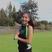 Jasmine Joy Molina Softball Recruiting Profile