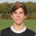 Eric Alves Men's Soccer Recruiting Profile