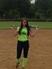 Chloe VanSant Softball Recruiting Profile