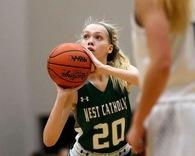 Caitlin Phelan's Women's Basketball Recruiting Profile