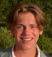Ryan Brafman Men's Tennis Recruiting Profile
