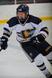 Matthew Howard Men's Ice Hockey Recruiting Profile