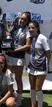 Ariana Flores Women's Soccer Recruiting Profile
