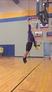 Dalton Seals Men's Basketball Recruiting Profile