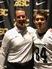 Zach Ford Football Recruiting Profile