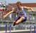 Benjamin Dene Men's Track Recruiting Profile