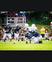 Izaiah Brown Football Recruiting Profile