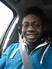 Curtis Thomas Men's Volleyball Recruiting Profile
