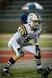 Andrew Perry Football Recruiting Profile