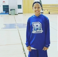 Janae Gomes's Women's Basketball Recruiting Profile