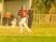 Ramses Valle Baseball Recruiting Profile