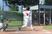 Colton Forslund Baseball Recruiting Profile