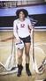 Imani Pollard Women's Volleyball Recruiting Profile