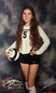 Jill Wilson Women's Volleyball Recruiting Profile
