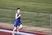 Dylan Smith Men's Track Recruiting Profile