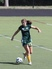 Olivia Berry Women's Soccer Recruiting Profile