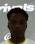 Junior Nwoke Football Recruiting Profile