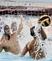 Matthew Reynolds Men's Water Polo Recruiting Profile