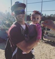Cade Jackson's Baseball Recruiting Profile