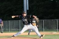 Grant Thomas's Baseball Recruiting Profile