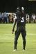 Frazier Ellison Football Recruiting Profile