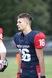 Braden Knop Football Recruiting Profile