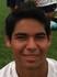 Martin Thompson Riggins Men's Soccer Recruiting Profile