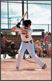 Adam Kaiser Baseball Recruiting Profile