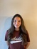 Angelee Vigil Softball Recruiting Profile